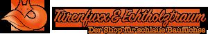 Türenfuxx Onlineshop www.tuerenfuxx.de