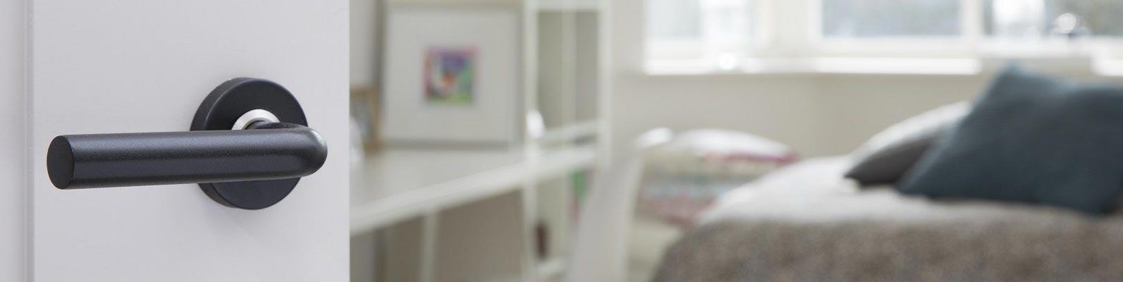 Türgriffe für Wohnungseingangstüren günstig online kaufen